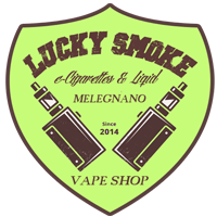 Lucky Smoke